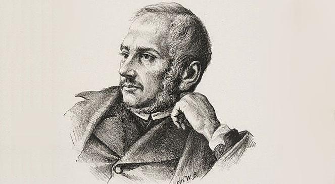 krasinski