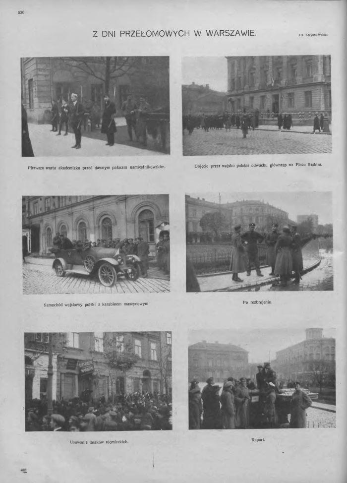1918_II_0246_0001