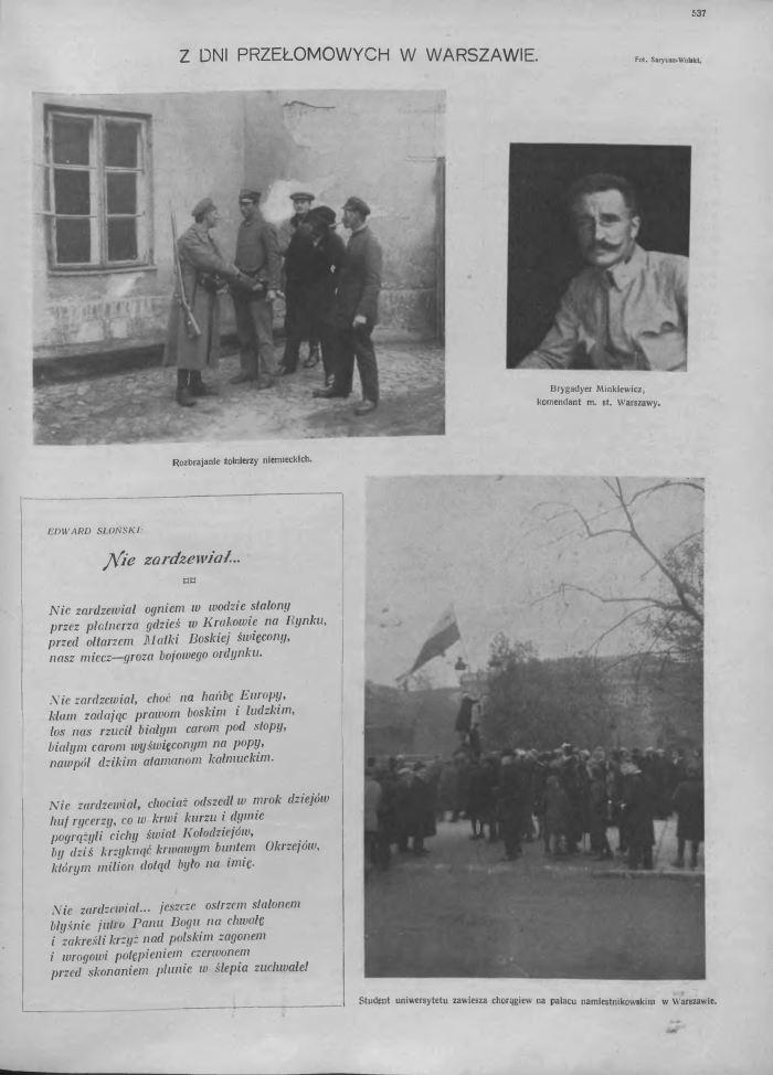 1918_II_0247_0001