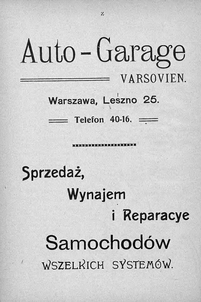 reklama004