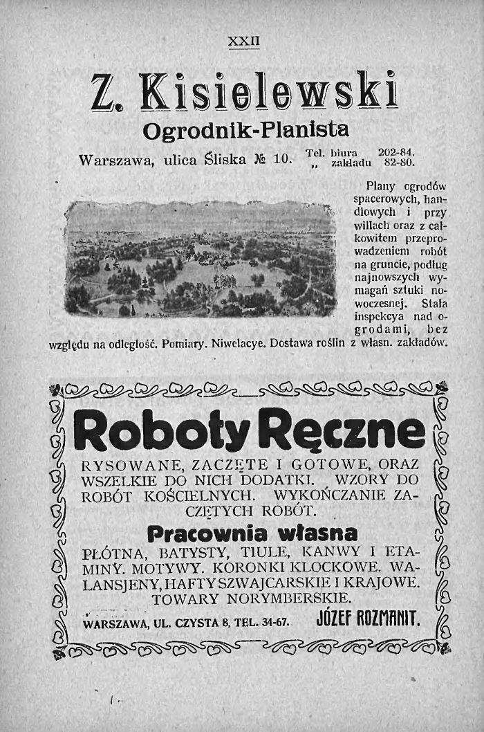 reklama021