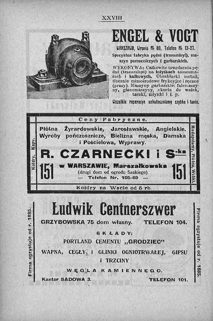 reklama026