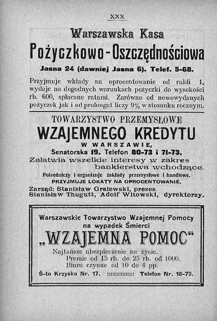 reklama028