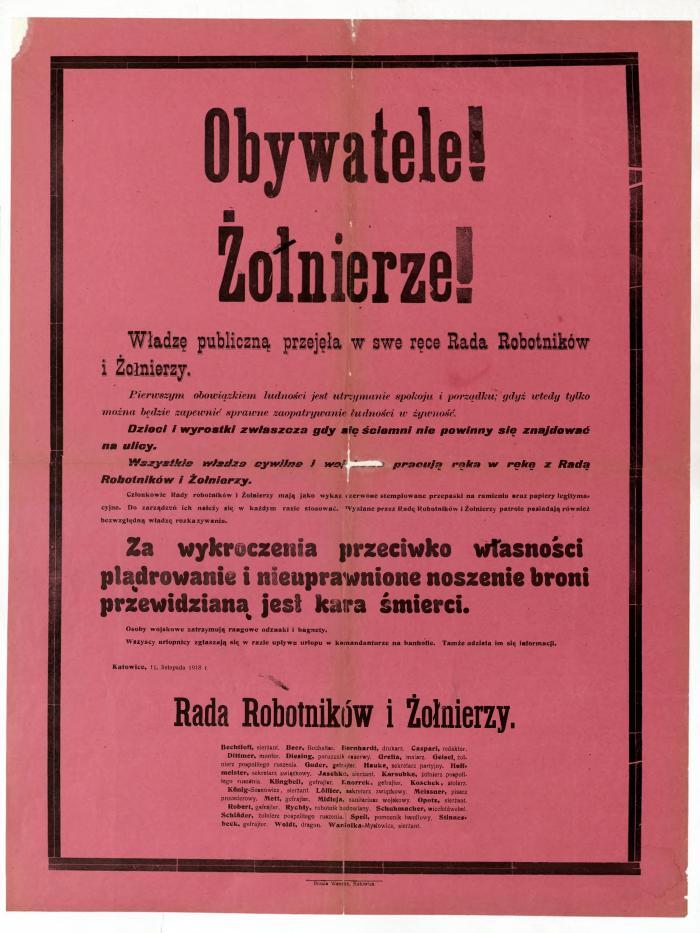 Katowice111118