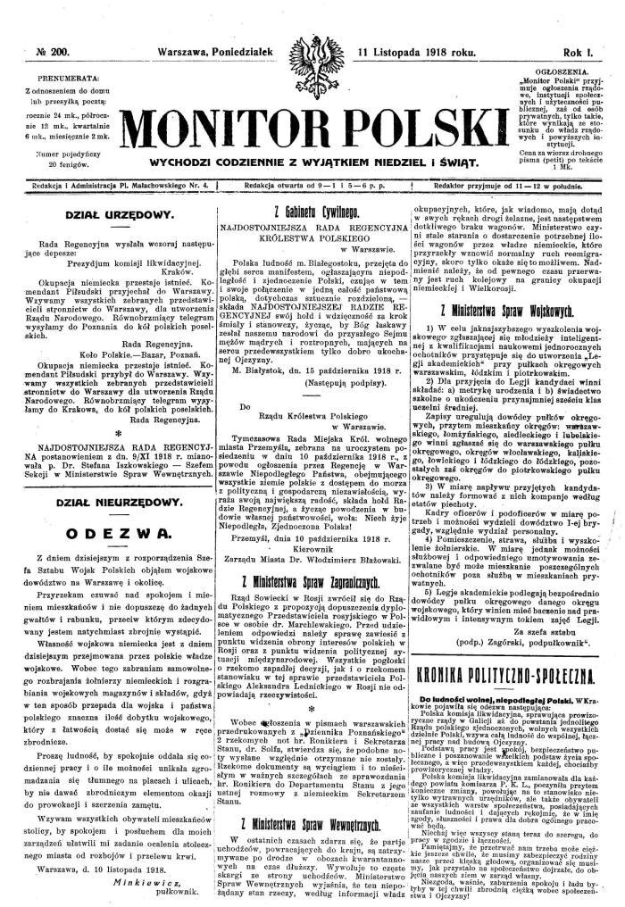 MonitorPolski111118-page-001