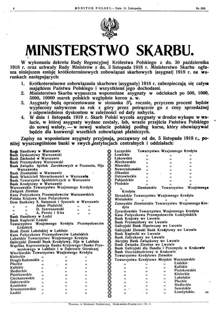 MonitorPolski111118-page-004