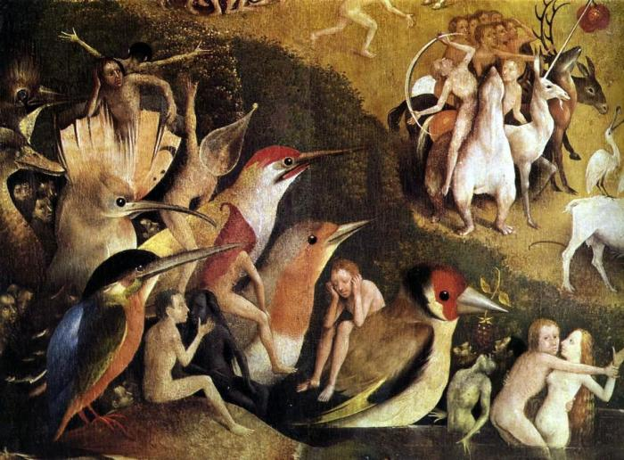Hieronymus_Bosch,_Garden_of_Earthly_Delights