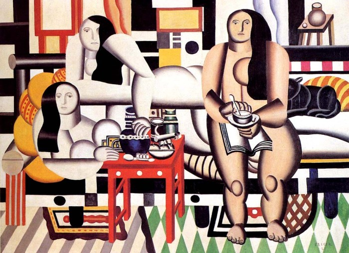 leger-three-women-le-grand-dejeuner-1921