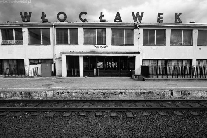 dworzec-pkp-wloclawek