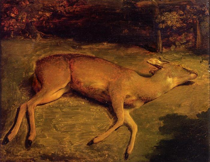 the-dead-doe-1857