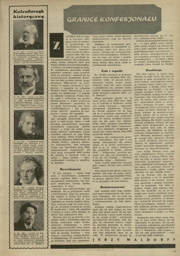 przekroj_1949