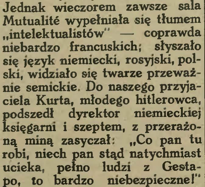 milosz1935
