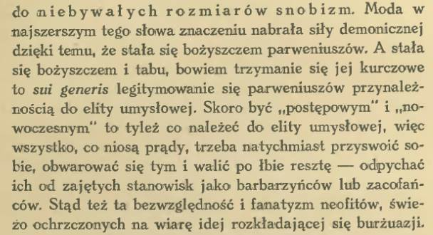 kolaczkowski