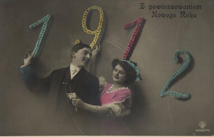 nowyrok1912