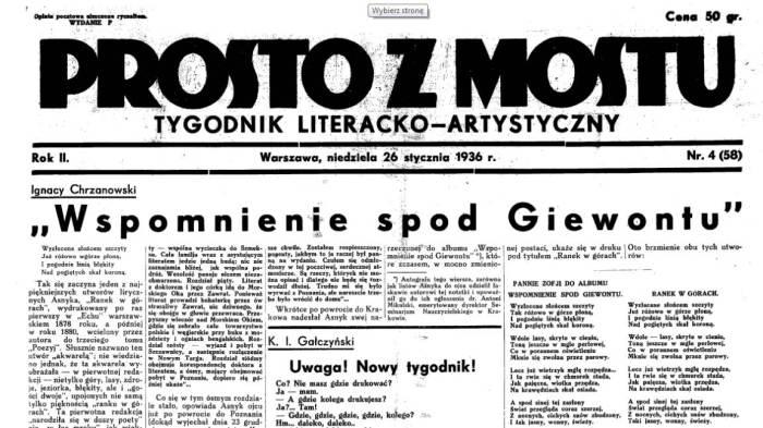 prostozmostu1936