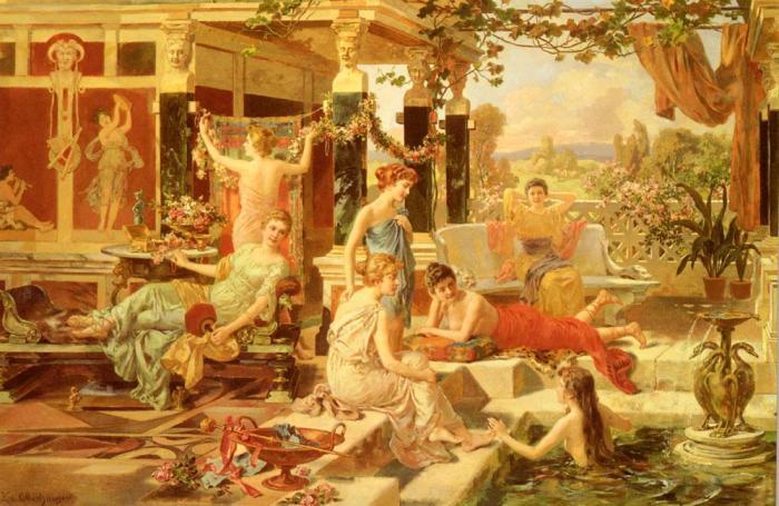 Oberhausen_Emmanuel_The_Roman_Bath
