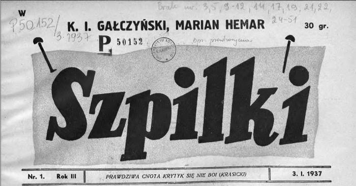 szpilki1937_1