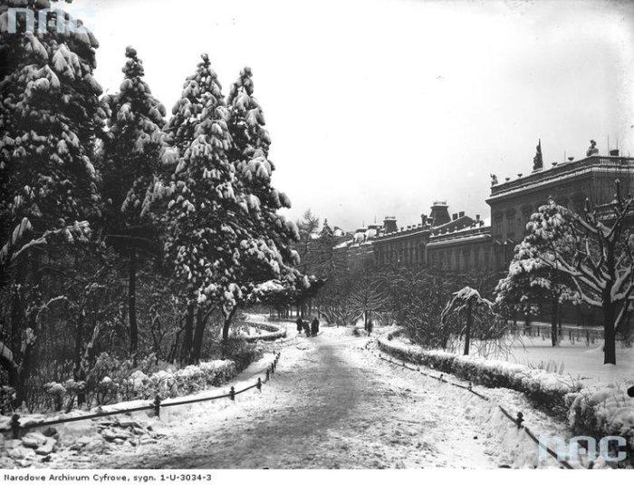 krakowzima