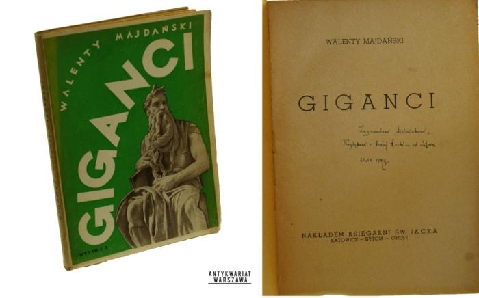 32194-giganci-majdanski