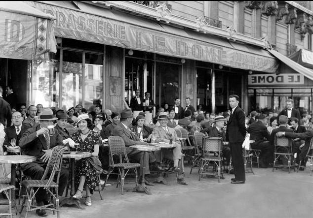 paris1933