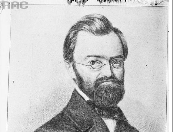 cieszkowski