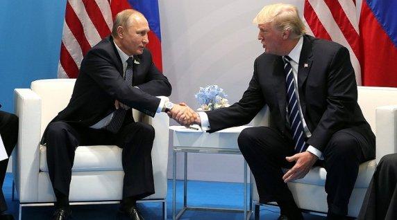 Vladimir-Putin-Donald-Trump