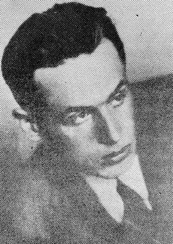 Henryk_Dembinski