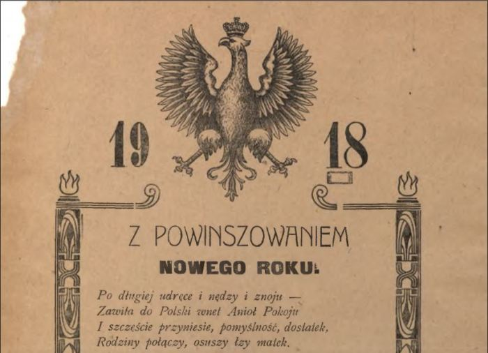 nowyrok1918