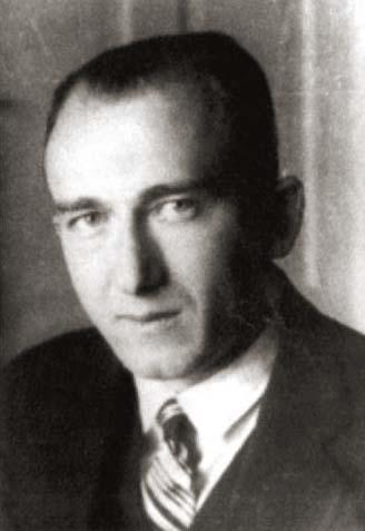 Stanisław_Piasecki