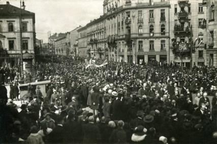 pochod1711
