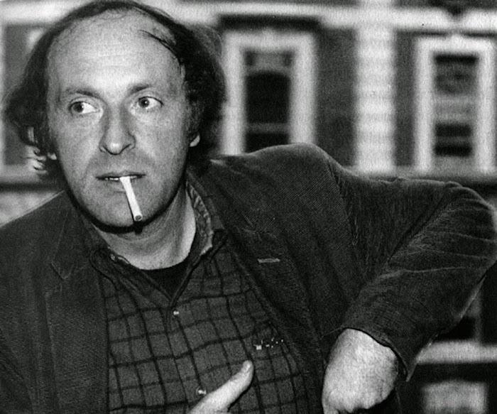 Joseph-Brodsky