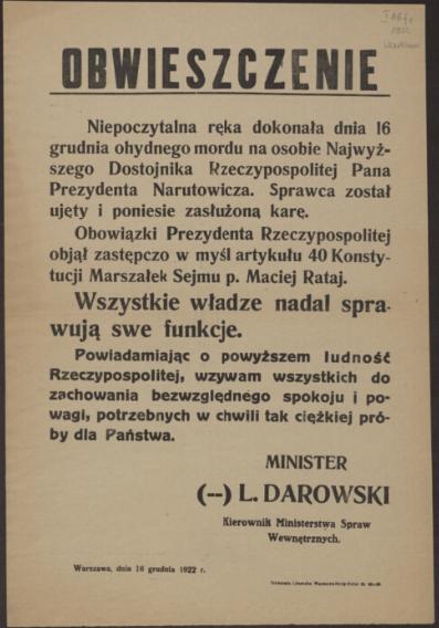 narutowicz1