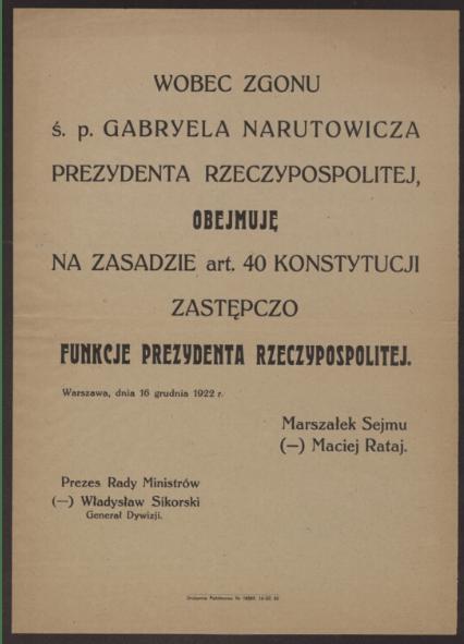 narutowicz2