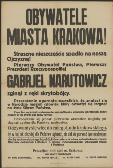 narutowicz4.png