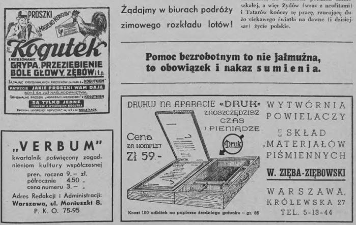 reklama1936