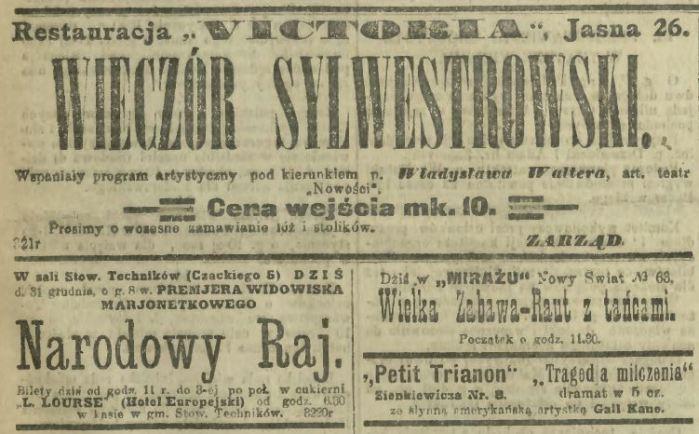 sylwester1919