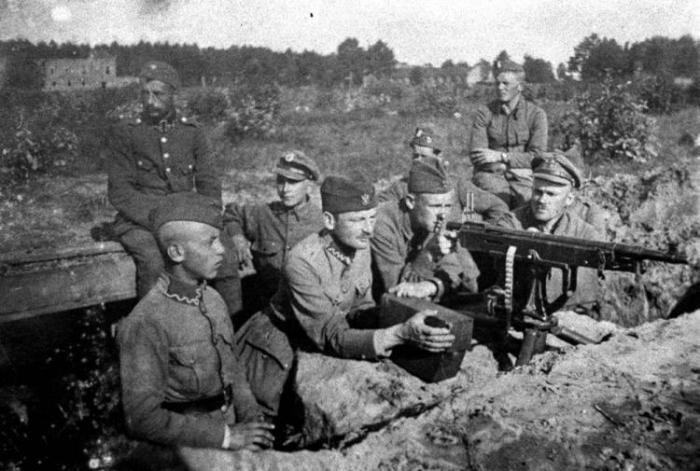 wojna_polsko_bolszewicka